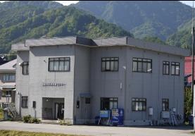 株式会社トーカン 南会津営業所